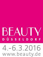 beauty-logo-2016.jpg