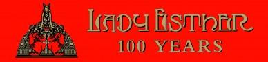 le_100jahre_hp_banner_cmyk